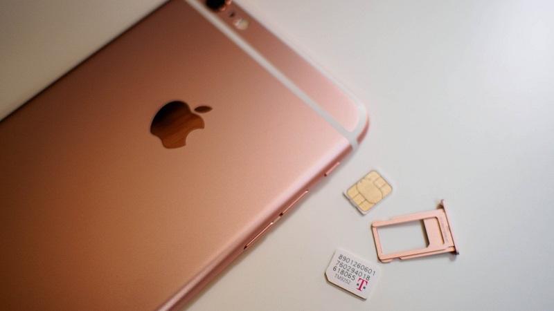 Chip pré-pago de celular para Pretória