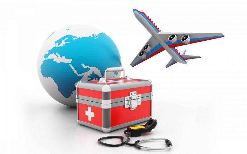 Seguro Viagem Internacional para toda a África do Sul