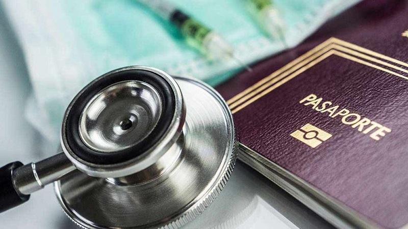 Seguro Viagem Internacional para Durban