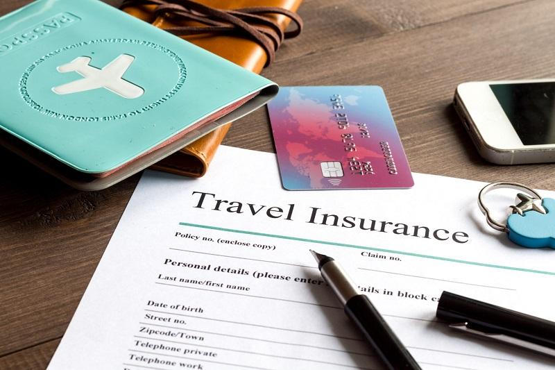Dicas para alugar um ótimo Seguro Viagem Internacional para a Cidade do Cabo