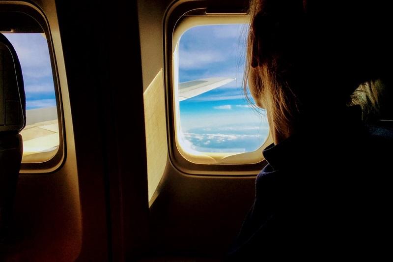 Tempo de avião até Joanesburgo