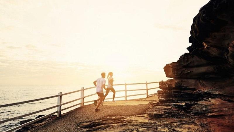 Passeios românticos na Cidade do Cabo: Cape Point