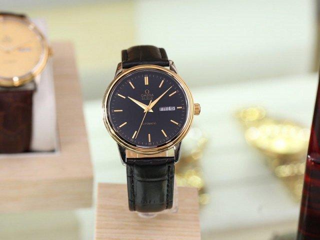 Onde comprar relógios na Cidade do Cabo