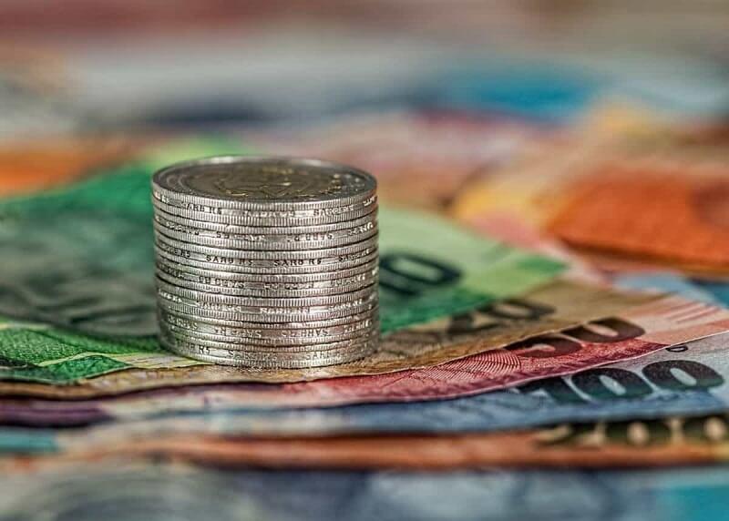 Quanto levar de dinheiro para Joanesburgo