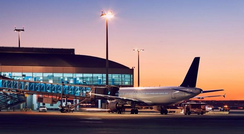 Transfers dos aeroportos das cidades da África do Sul até o centro turístico
